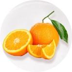 柑橘果 清爽 净透肌肤